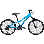 Fuji Dynamite 20 Kids Bike 2018