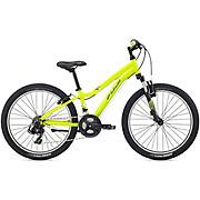 Fuji Dynamite 24 Sport Kids Bike 2018
