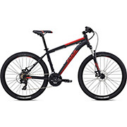 Fuji Nevada 26 1.9 Hardtail Bike 2018