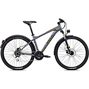 Fuji Nevada 27.5 1.7 Hardtail Bike 2018