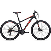 Fuji Nevada 27.5 1.9 Hardtail Bike 2018