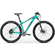 Fuji Nevada 29 1.3 Hardtail Bike 2018