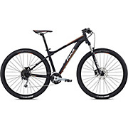 Fuji Nevada 29 1.5 Hardtail Bike 2018