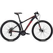Fuji Nevada 29 1.9 Hardtail Bike 2018
