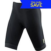 Altura Womens ProGel 3 Waist Shorts SS18