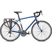 Fuji Touring Road Bike 2018