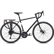 Fuji Touring Disc Road Bike 2018