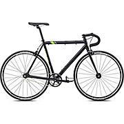 Fuji Track Comp Road Bike 2018