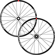 Fulcrum Racing 7 Road Disc Wheelset 2018