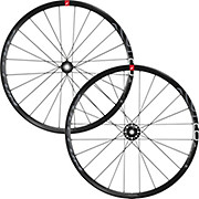Fulcrum Racing 6 DB Road Disc Wheelset 2018