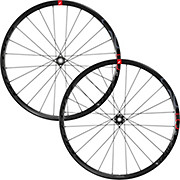 Fulcrum Racing 5 DB Road Disc Wheelset 2018