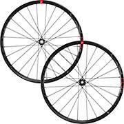 Fulcrum Racing 5 DB Road Disc Wheelset