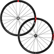 Fulcrum Racing 4 DB Road Disc Wheelset 2018