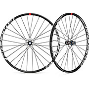 Fulcrum Red Zone 7 MTB Wheelset 2018