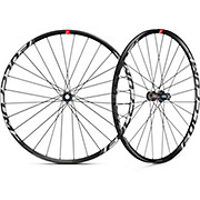 Fulcrum Red Zone 7 Boost MTB Wheelset 2018