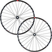 Fulcrum RED ZONE 5 Boost MTB Wheelset 2018