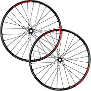 Fulcrum RED FIRE 5 MTB Wheelset 2018