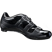 DMT R2 Speedplay Road Shoes