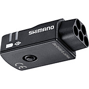 Shimano SM-EW90-B 5 Port Di2 Junction A