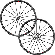Fulcrum Racing Zero Carbon Wheelset 2018