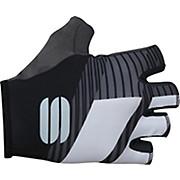 Sportful BodyFit Team Gloves SS18