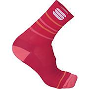 Sportful Flair 15 Socks SS18