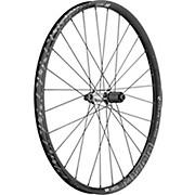 DT Swiss M1700 Spline Two 30 Boost Rear Wheel