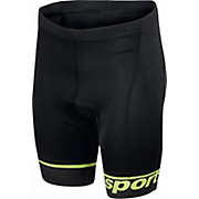 Sportful Kids Tour Shorts SS18