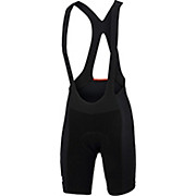 Sportful Total Comfort Bib Shorts SS18