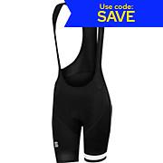 Sportful Womens BodyFit Pro Bib Shorts SS18