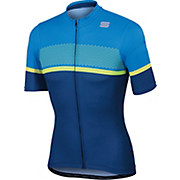 Sportful Frequence Jersey SS18