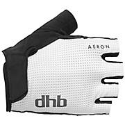 dhb Aeron Short finger Gel Gloves SS18