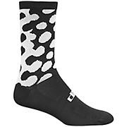 dhb Blok Sock - Polka SS18