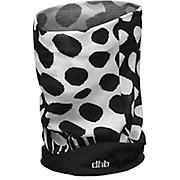 dhb Blok Buff - Polka Dot SS18