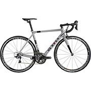 De Rosa King XS Ultegra Road Bike 2018