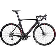 De Rosa SK Disc Ultegra Road Bike 2018