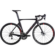 De Rosa SK Disc Ultegra Road Bike 2018