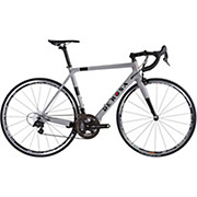 De Rosa King XS Chorus Road Bike 2018