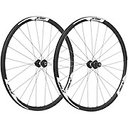 Prime RR-28 V2 Carbon Clincher Disc Wheelset