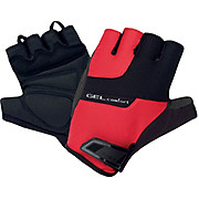 Chiba Gel Comfort ActiveTouring Mitts SS18