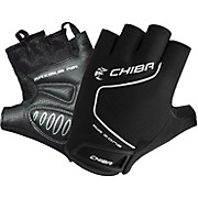 Chiba Cool Air Evo Function-Line Mitts SS18
