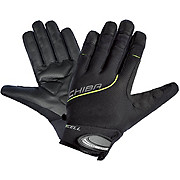 Chiba Bioxcell Full Fingered Touring Gloves SS18