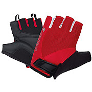 Chiba Sport Pro All-Round Mitts SS18