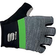 Sportful Giara Gloves SS17