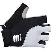 Sportful Giro Short Finger Gloves SS18