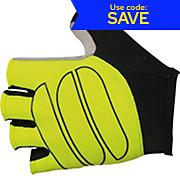Sportful Kids Grommet Gloves SS17