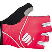Sportful Womens Pro Gloves SS18