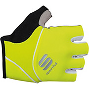 Sportful Womens Pro Gloves SS18