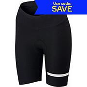 Sportful Womens Giara Shorts SS18
