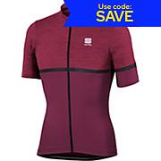Sportful Giara Jersey SS17